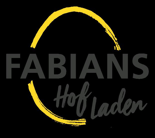 FABIANS